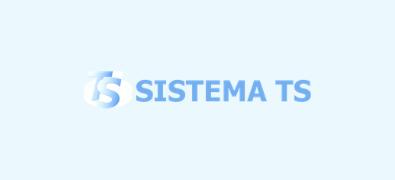 Richiedi le credenziali SistemaTS