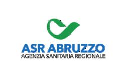 ASR Abruzzo